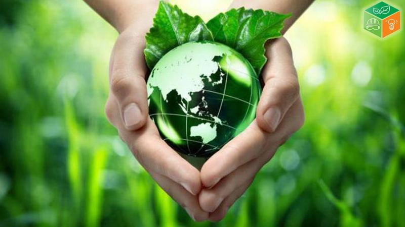 Documentação ambiental para empresas
