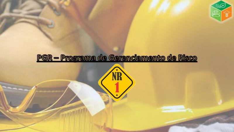 Documentação legal de segurança do trabalho