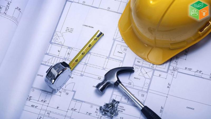 Preço de laudo de engenharia civil