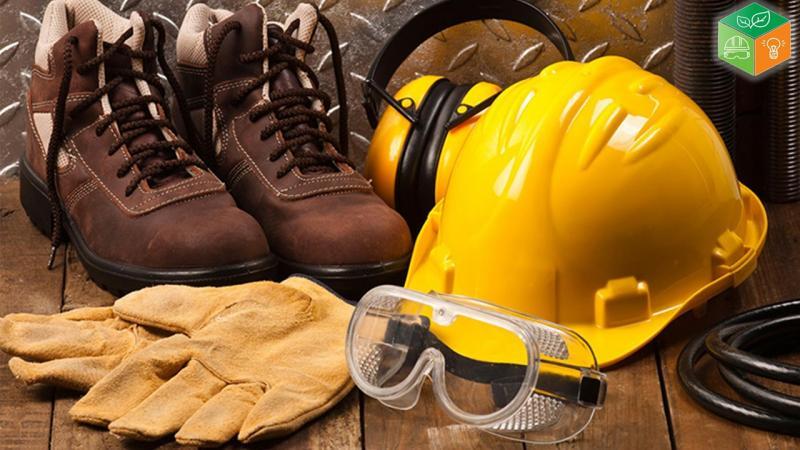 Segurança do trabalho prevenção e controle de riscos
