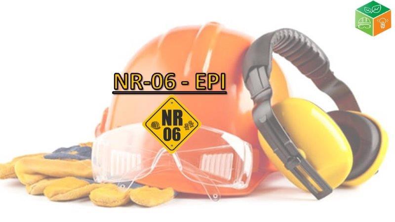 NR-06 EPI