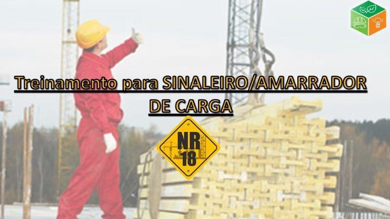 NR-18 Sinaleiro