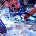 Laudo de engenharia mecanica