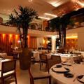 Treinamento de segurança do trabalho em restaurantes