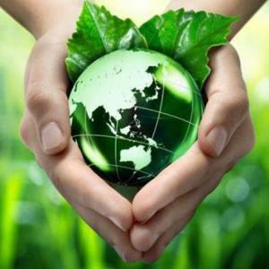 Documentação para licença ambiental