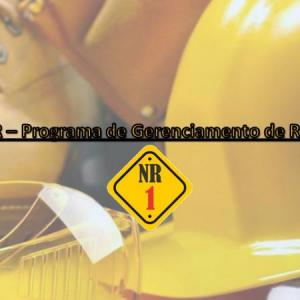 Documento técnico segurança do trabalho
