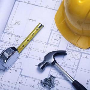 Laudo de engenharia civil